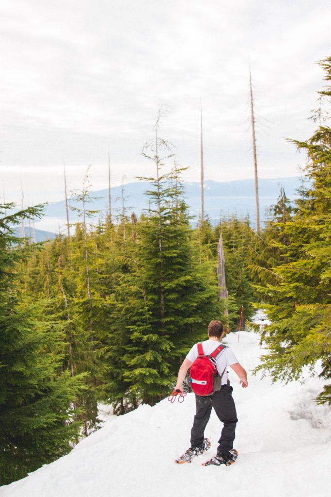 bowen_lookout_snowshoeing-11