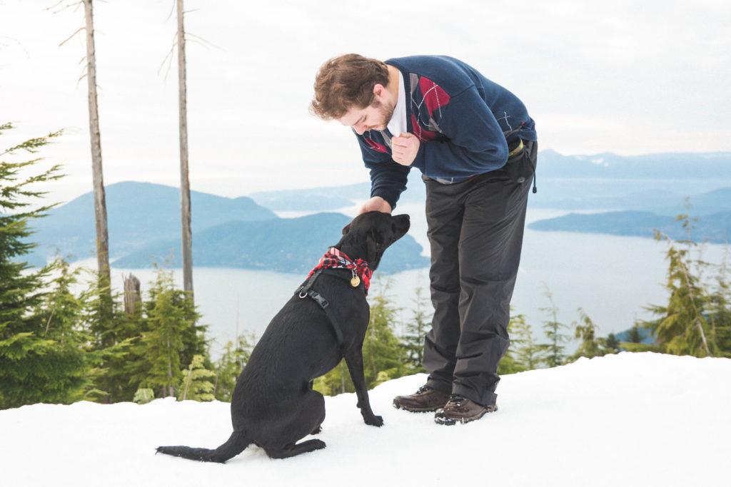 bowen_lookout_snowshoeing-23