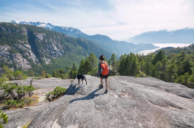 hiking-the-stawamus-chief-third-peak