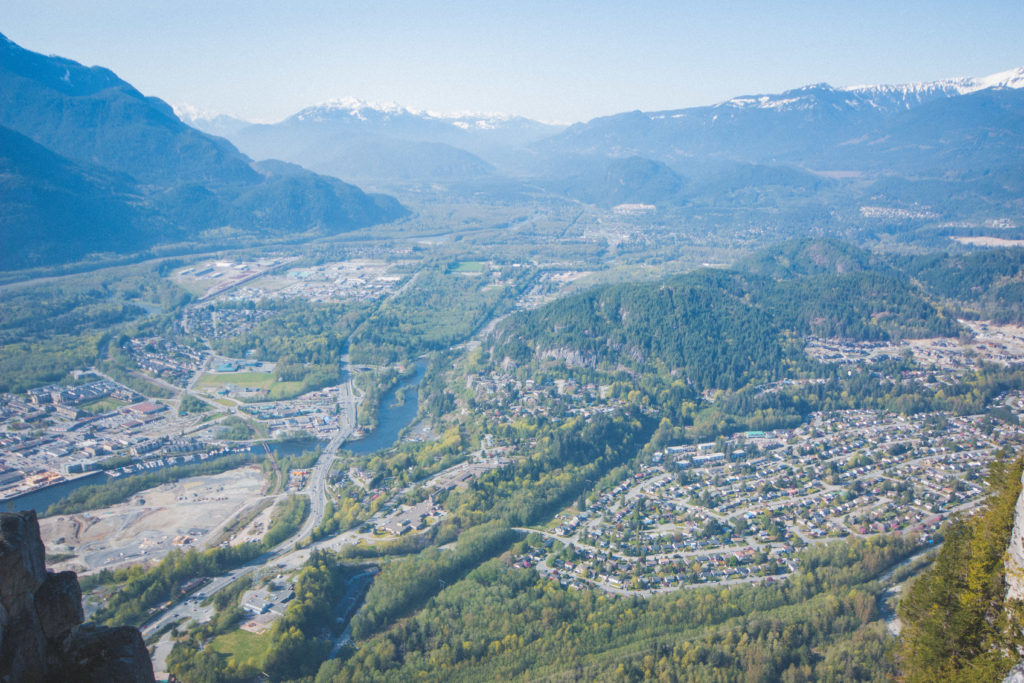 view-of-squamish-from-the-chief-second-peak