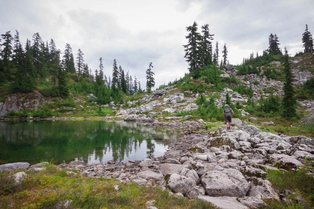 Brew-Lake-25