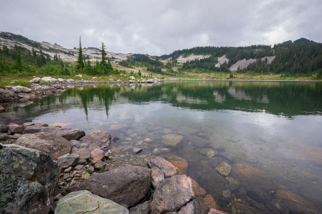 Brew-Lake-26