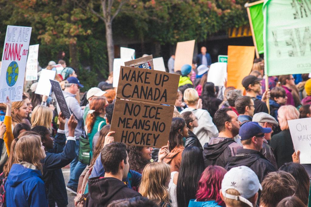 Vancouver-Climate-Strike-11