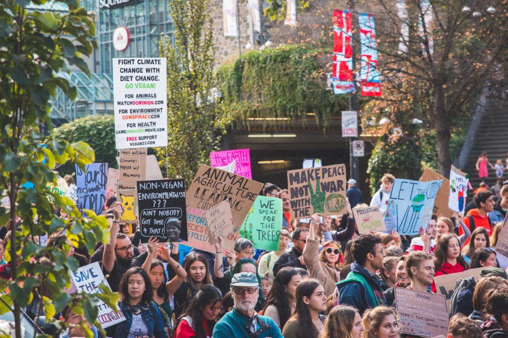 Vancouver-Climate-Strike-12