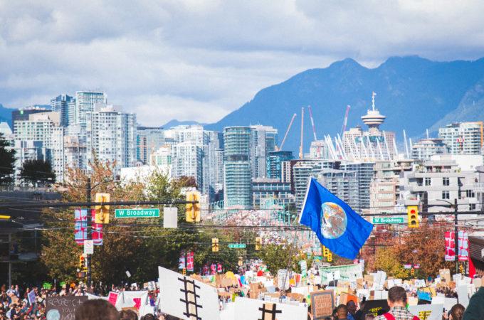 Vancouver-Climate-Strike-17