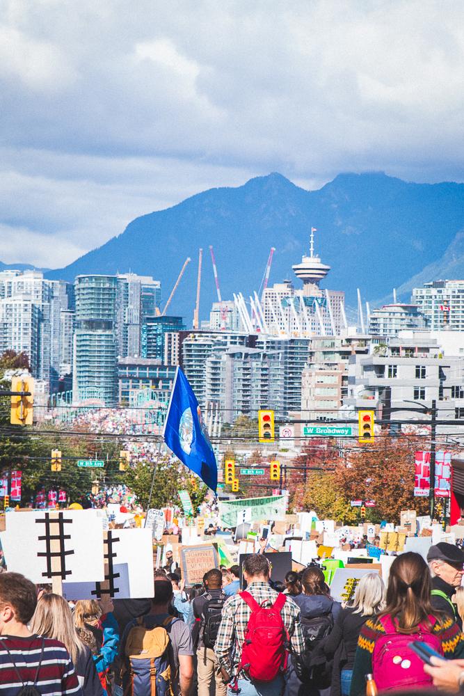 Vancouver-Climate-Strike-18