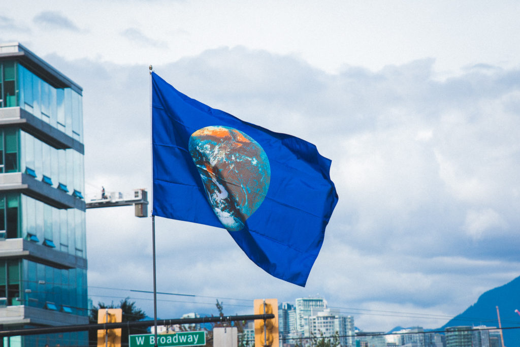 Vancouver-Climate-Strike-20