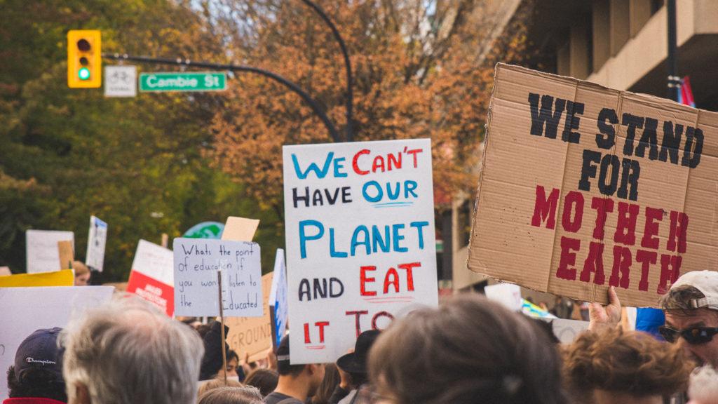Vancouver-Climate-Strike-5